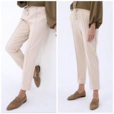 """Женские брюки """"7000"""""""